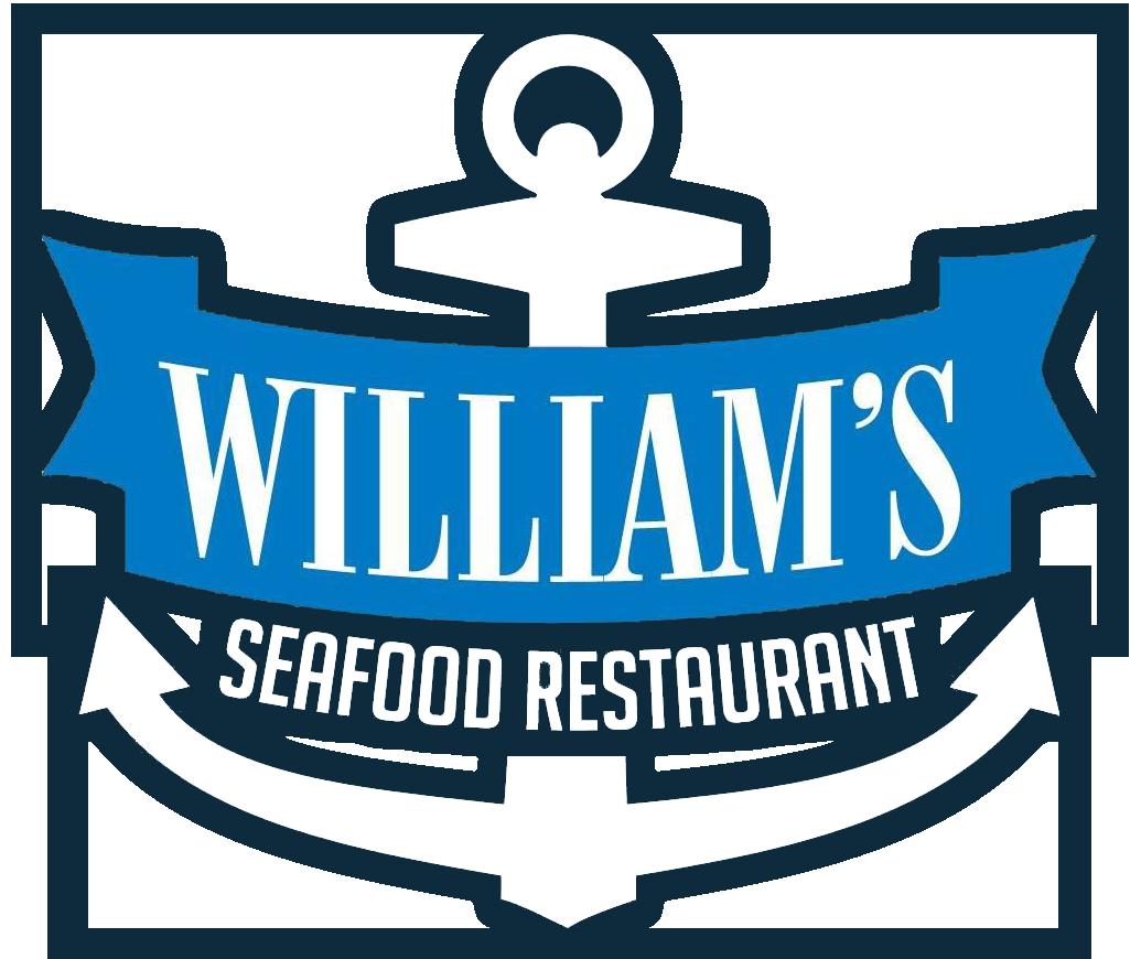 William's Seafood Restaurant